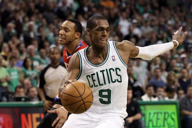 76ers vs. Celtics: Game 1 Highlights, Twitter Reaction and Analysis