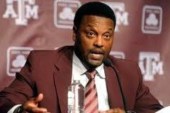 Texas A&M Football: How Does Aggies' Personnel Fit with Sumlin's Spread Offense?