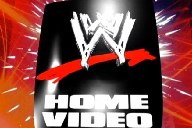 WWE News: Update on the New Releases from WWE Home Video Coming This Summer