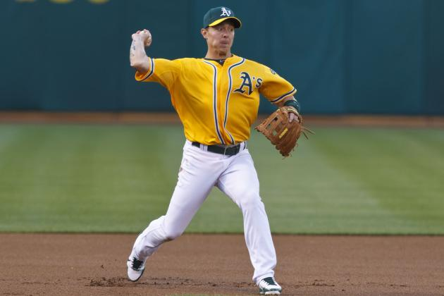 Bob Melvin Needs to Work with the Infield and Pay Attention, Close Attention