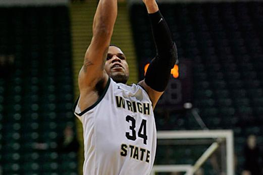 Kentucky Wildcats Baskteball: Transfer Julius Mays Chooses Kentucky