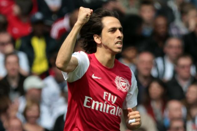 Arsenal: The Story of the Club's Season-Making  Triumph at West Bromwich Albion