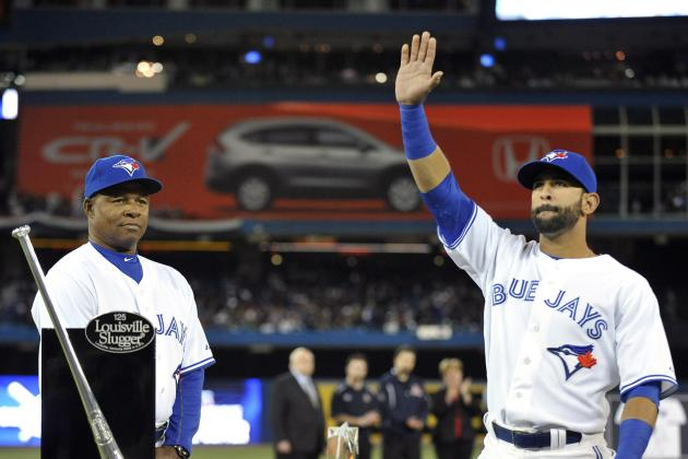 Blue Jays Talk: When Will Jays Finally Fire Their Pitching and Hitting Coaches?