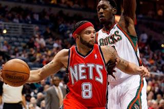 NBA Free Agency: Why Deron Williams Should Sign with the Dallas Mavericks