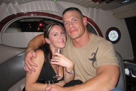 Vince McMahon and the Case for a John Cena Divorce Storyline in the WWE