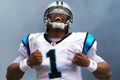 Way Too Early Award Predictions for the Carolina Panthers