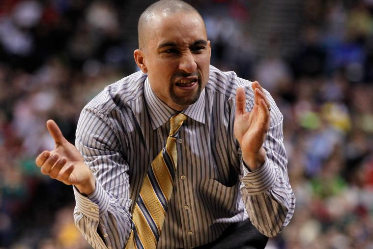 Report: VCU Joining Atlantic 10 in 2013