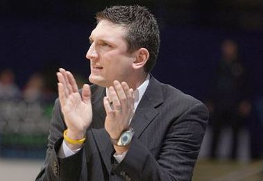 Tibbetts, Ewing Next Up in Bobcats Coaching Search