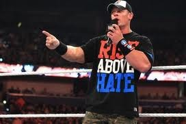 WWE News: John Cena's Marital Problems Affecting His Performances in the Ring?