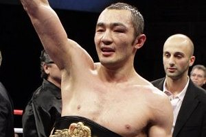 Beibut Shumenov Interview: Please Submit Your Questions