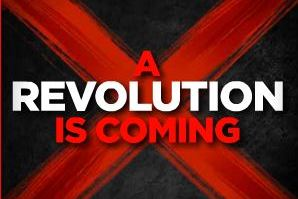 WWE: Is Dean Ambrose Behind the Revolution Coming to the WWE Universe?