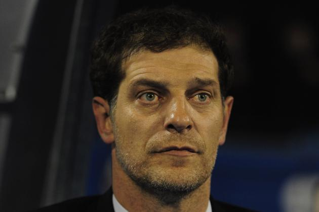 FC Lokomotiv Moscow: Why Slaven Bilic as Manager Is a Win-Win Solution for Both
