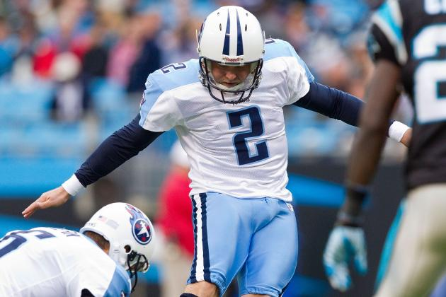 Bulletin Board Material: The Best AFC South Articles from 5/15