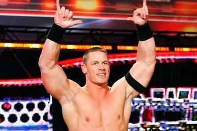 WWE: John Cena's Divorce, and How His Personal Life Should Remain Personal