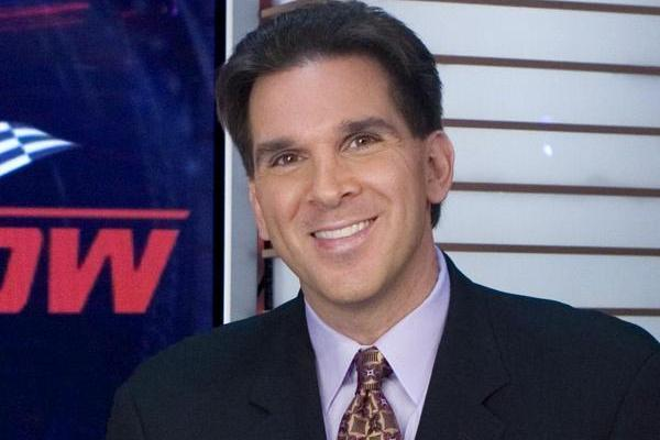 Erik Kuselias: Move to NBC Hints Nothing Has Changed for Controversial Kuselias