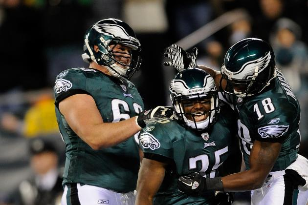 Philadelphia Eagles: Why Flying Under the Offseason Radar Is Great for the Birds