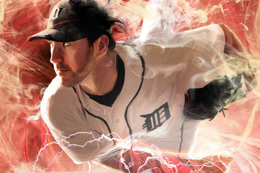 MLB 2k12 Challenge: TV Schedule, Date, Spoilers and More