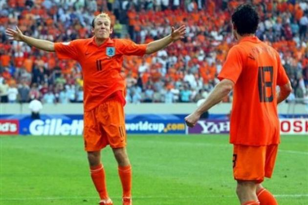 Euro 2012: Exciting First-Round Matches to Watch