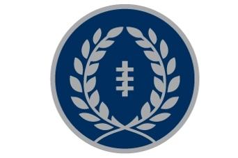 Alabama Football: Derrick Thomas Snubbed Again, Really?