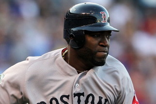 David Ortiz: Does He Have a Shot at Winning the AL MVP in 2012?