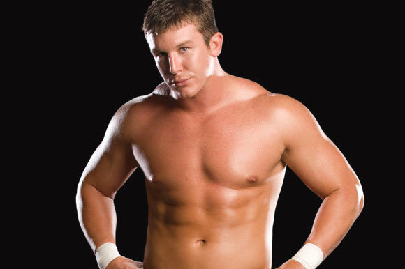 WWE News: Superstar Ted DiBiase Jr. Is Now a Father