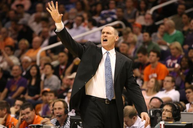 Rick Carlisle Extension: Re-Signing Coach Shows Mavs' Commitment to Winning