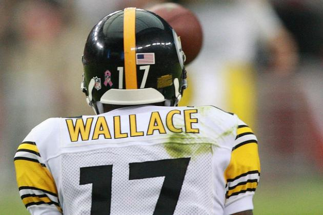 New News That There Is No New News With Mike Wallace