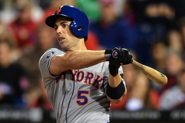 David Wright: Why New York Mets Fans Deserve to Know He's in New York for Good