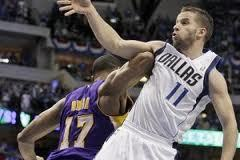 NBA Playoffs 2012: What the Lakers Must Do to Defeat the Thunder