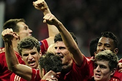 UEFA Champions League Final Preview: FC Bayern München vs. Chelsea FC