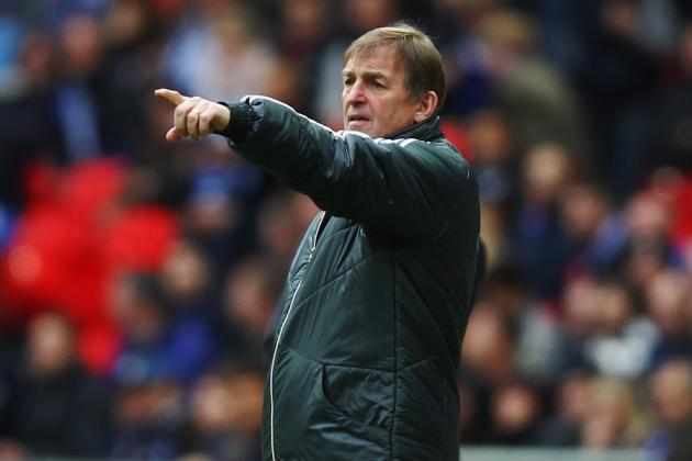 Kenny Dalglish Sacked: Why FSG Face Big Task in Making Liverpool a Desirable Job