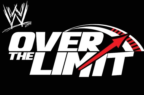 WWE OTL 2012: Why Cody Rhodes vs Santino Marella Will Be Added to the Card
