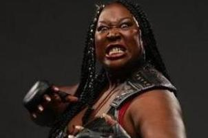 WWE News: Update on Kharma's Return