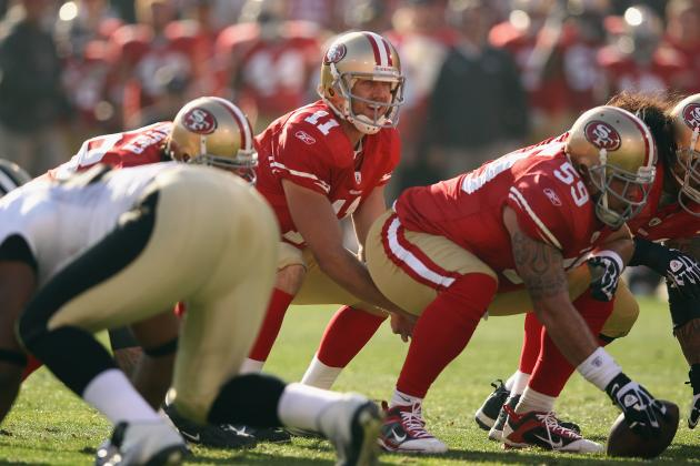 San Francisco 49ers: An Open Letter to a Doubtful Fan