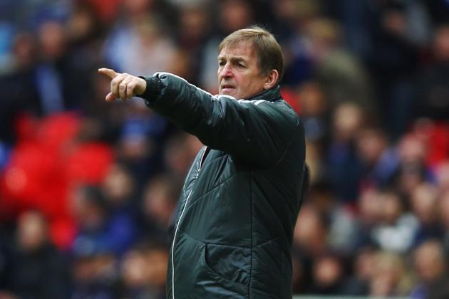 Liverpool Transfer News: How Will Kenny Dalglish's Firing Affect Club?