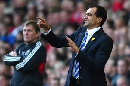Liverpool F.C.: History Shows Us the Perils of Appointing Martinez