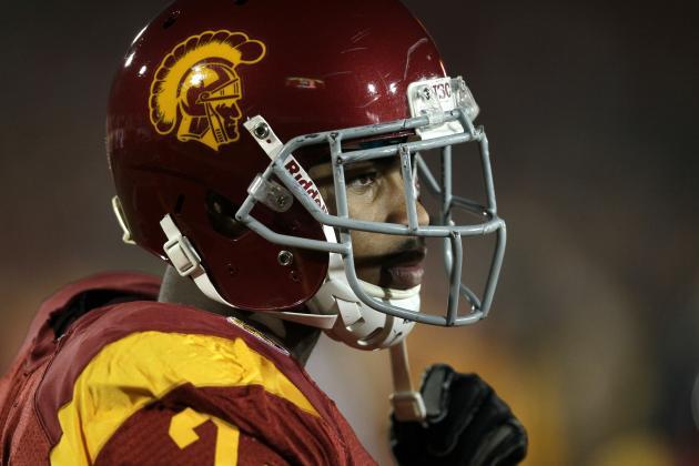 Matt Miller Mailbag: Looking Ahead to the 2013 NFL Draft