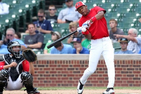 J And B Coaches Byron Bay Express 2012 MLB Draft: Elite Prospects Who Will Make a Case for First Overall ...