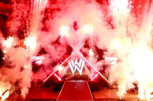 WWE Breaking News: Monday Night Raw Becoming Three Hours Long Beginning July 23