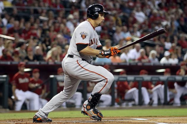 San Francisco Giants: Reassesing the Carlos Beltran/Zach Wheeler Trade