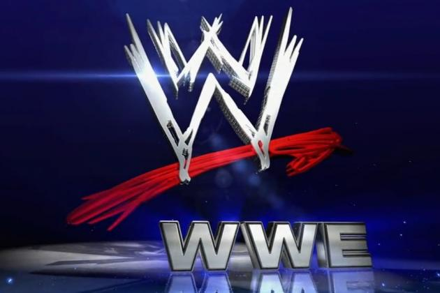 WWE RAW: Three-Hour Show Will Expose Weaknesses