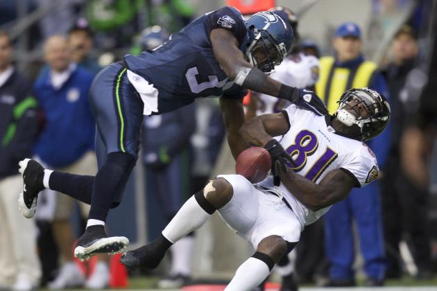 Seattle Seahawks: Defense Is Waiting for the Offense to Step Up for NFC West Win