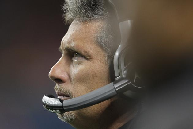 An Open Letter to Detroit Lions Head Coach Jim Schwartz
