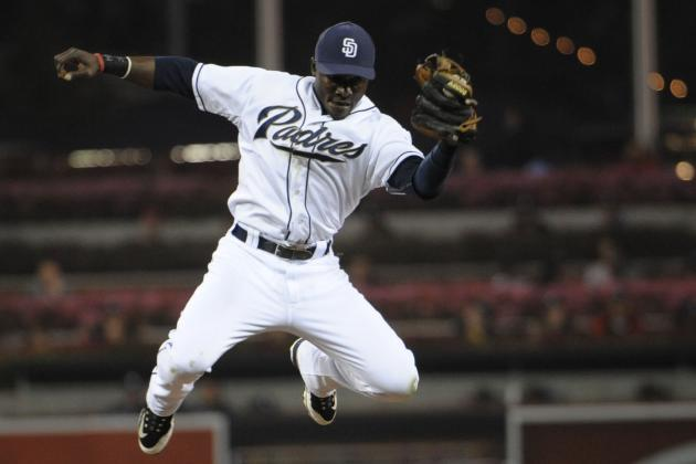 Padres Release Orlando Hudson: 3 Teams That Could Give Him a Look