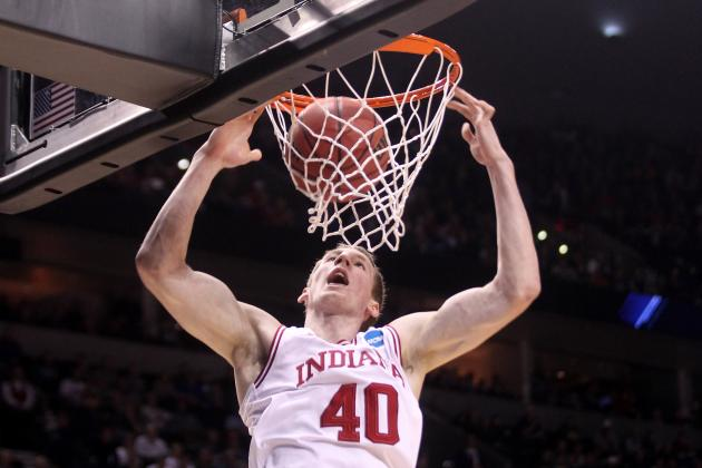 Big Ten Basketball: Why It's the Strongest Conference in the Country for 2012-13