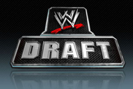 WWE Draft: A Way to Save It, Build New Stars and Add Excitement