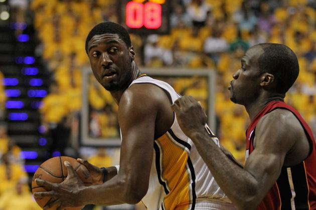 Heat vs. Pacers: Indiana Routs Miami, Wade Yells at Spoelstra—Are Heat Done?
