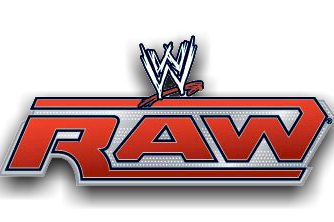 WWE: An 'Interactive' 3 Hours of Raw Every Monday? Please, No