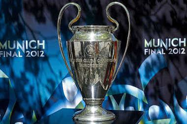 UEFA Champions League Final 2012: Bold Predictions and Projections for Showdown