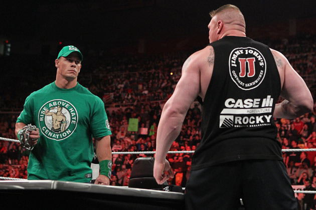 WWE Opinion: The Pros and Cons of a 3-Hour WWE Monday Night Raw
